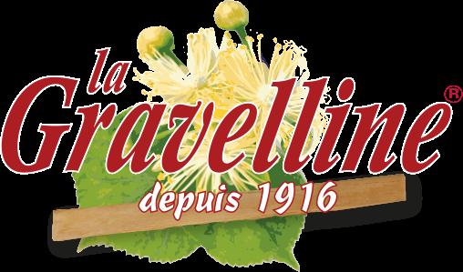 la-gravelline